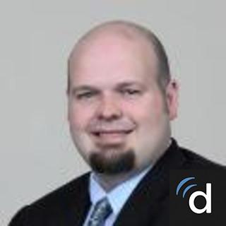Jeffrey Farmer, MD, Medicine/Pediatrics, Indianapolis, IN, Richard L. Roudebush Veterans Affairs Medical Center