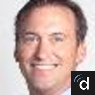 Eric Trautwein, MD, Internal Medicine, Santa Barbara, CA, Santa Barbara Cottage Hospital