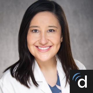 Lilian Gonzalez, MD, Allergy & Immunology, Iowa City, IA, OSF Saint Francis Medical Center