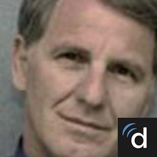 Vance Harris, MD, Family Medicine, Redding, CA