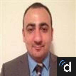 Dr  Alian Al-Balas, MD – Jasper, AL   Nephrology