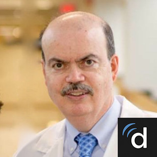 Peter Lydon, MD, General Surgery, Norwood, MA, Norwood Hospital