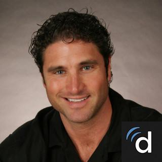 Todd Clements, MD, Psychiatry, Jonesboro, AR