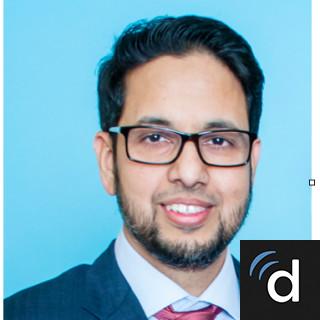 Mohammed Khan, MD, Nephrology, Riverside, CA, Corona Regional Medical Center
