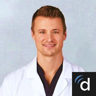 Oral Surgery Columbus OH, Oral Surgeon