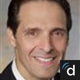 Fernando Soler, MD, Internal Medicine, Vernon Hills, IL