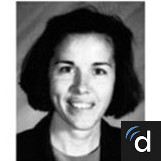 Stephanie Thomas, MD, Ophthalmology, Middleburg Heights, OH, Southwest General Health Center