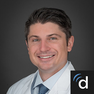 Dr  Patrick McDonough, MD – Dallas, TX | Dermatology
