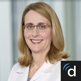 Verna Porter, MD, Neurology, Santa Monica, CA, UCLA Medical Center-Santa Monica