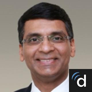 Sanjay Yadlapalli, MD, Cardiology, Lincoln, CA, Sutter Auburn Faith Hospital
