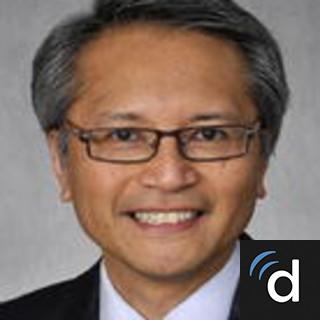 Andrew Villanueva, MD, Pulmonology, Burlington, MA, Lahey Hospital & Medical Center, Burlington