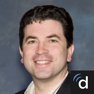 Dr  Brent Beasley, Internist in Tulsa, OK | US News Doctors