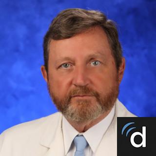 Robert Harbaugh, MD, Neurosurgery, Hershey, PA
