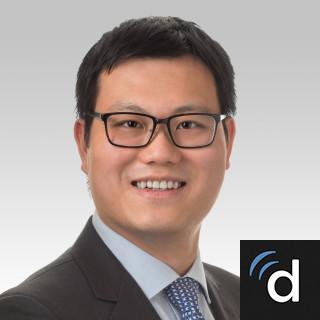 Xiaolong Alan Zhou, MD, Dermatology, Chicago, IL, Northwestern Memorial Hospital