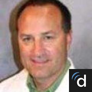 Bruce Young, MD, Family Medicine, Olathe, KS, Overland Park Regional Medical Center