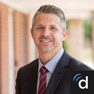 Bryan Roehl, DO, Obstetrics & Gynecology, Ada, OK, Mercy Hospital Ada