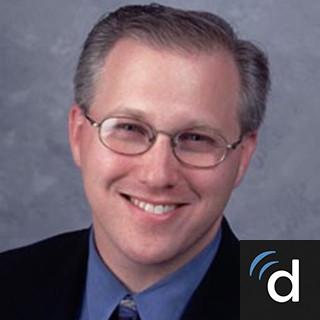 Noel Saks, MD, Ophthalmology, Park Ridge, IL, Advocate Lutheran General Hospital