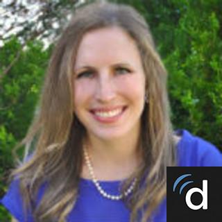 Dr  Michele Zerah, MD – Washington, DC | Dermatology