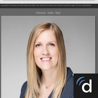 Kimberly Harris, MD, Gastroenterology, Westlake, OH, Cleveland Clinic Fairview Hospital