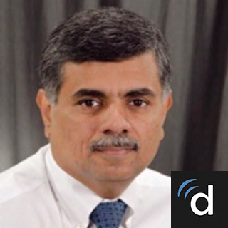 Jainulabdeen Ifthikharuddin, MD, Hematology, Rochester, NY, Highland Hospital