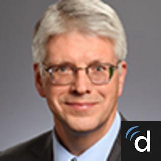 Thomas Guest, MD, Cardiology, Atlanta, GA, Emory Saint Joseph's Hospital of Atlanta