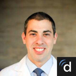 Dr Jonathan Oren Md New York Ny Orthopaedic Surgery