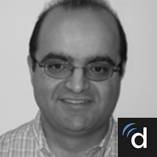 Yusr Aboushaar, MD, Pediatrics, Charleston, WV, Charleston Area Medical Center