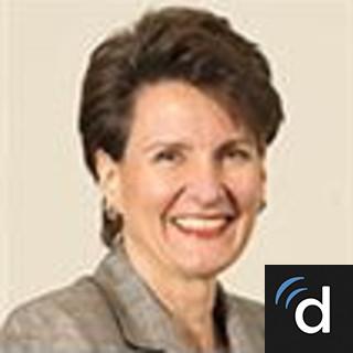 Delia Radovich, MD, Oncology, Livingston, NJ, Saint Barnabas Medical Center