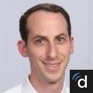 Ari Wiesen, MD, Gastroenterology, Mayfield Heights, OH, Hillcrest Hospital
