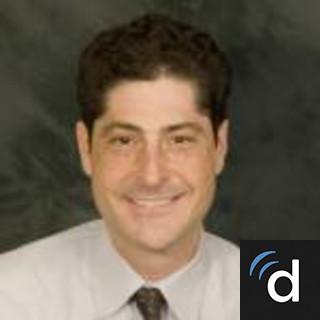 Michael Brown, MD, Cardiology, Walnut Creek, CA, John Muir Medical Center, Concord