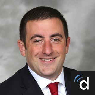 Thomas Lardaro, MD, Emergency Medicine, Indianapolis, IN, IU Health Methodist Hospital