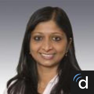 Anupama Poliyedath, MD, Internal Medicine, Fresno, CA, Community Regional Medical Center