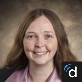 Michele (Cox) Streeter, MD, Otolaryngology (ENT), Salida, CO, Alaska Native Medical Center