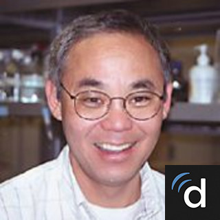 Dr  Daniel Chen, Oncologist in Stanford, CA | US News Doctors