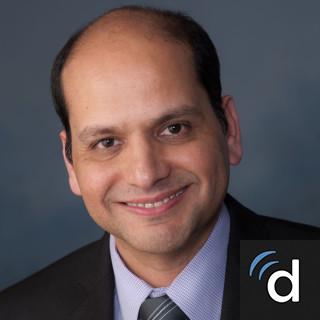 Anilkumar Patel, MD, Internal Medicine, Plano, TX, Medical City Plano