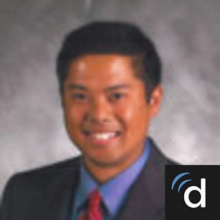 Best 30 Sleep Doctors in Wichita, KS with Reviews - YP.com