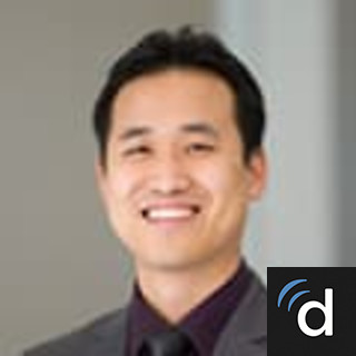 Dr  Yul Yang, Dermatologist in Scottsdale, AZ | US News Doctors
