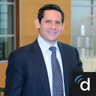 Kenneth Sable, MD, Emergency Medicine, Edison, NJ