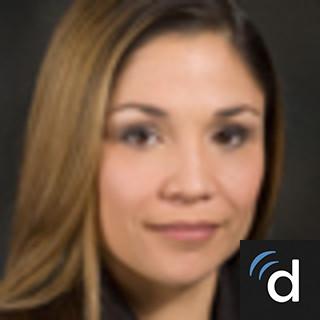 Maria Cruz-Carreras, MD, Internal Medicine, Houston, TX, University of Texas M.D. Anderson Cancer Center