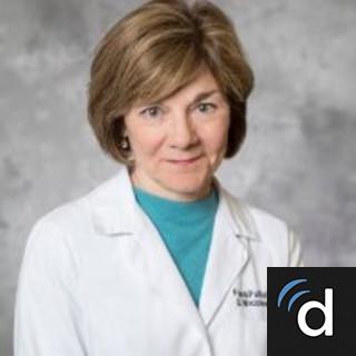 Genevieve Wroblewski, MD, Geriatrics, High Point, NC
