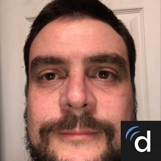 Dr  Bertrand Behm Lopez, Internist in Danville, PA | US News