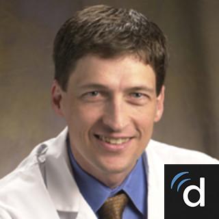 Dr  Randy Janczyk, General Surgeon in Royal Oak, MI | US