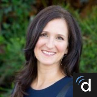 Krista Roybal, MD, Psychiatry, San Diego, CA