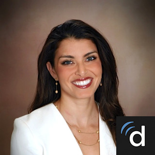 Dr  Kimberly Jerdan, MD – Anaheim, CA | Dermatology
