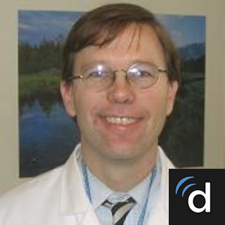 Russell Crew, MD, Nephrology, New York, NY, New York-Presbyterian Hospital