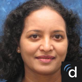 Sailakshmi Tatikunta, MD, Internal Medicine, Roseville, CA, Kaiser Permanente Roseville Medical Center