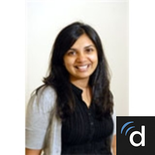 Ashwini Mathai, DO, Family Medicine, Bronx, NY