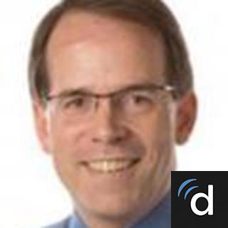 Gregory Hyde, MD, Otolaryngology (ENT), Colleyville, TX, Nacogdoches Medical Center