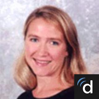 Noelle (Nielsen) Westrum, MD, Pediatrics, Duluth, MN, St. Luke's Hospital