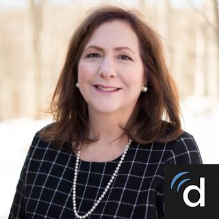 Kathleen Marinelli, MD, Neonat/Perinatology, Hartford, CT